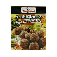 Al Kabeer Arabic Kofta 300g