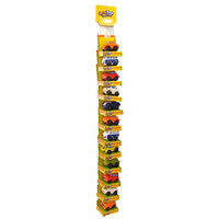 Spead Track Clip Strip Cars (Assorted)