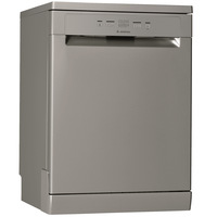 Ariston Dishwasher LFC-2B19XUK