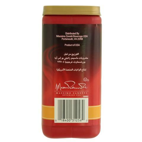 Hills-Bros-Cappuccino-Drink-Mix-White-Chocolate-Caramel-453g