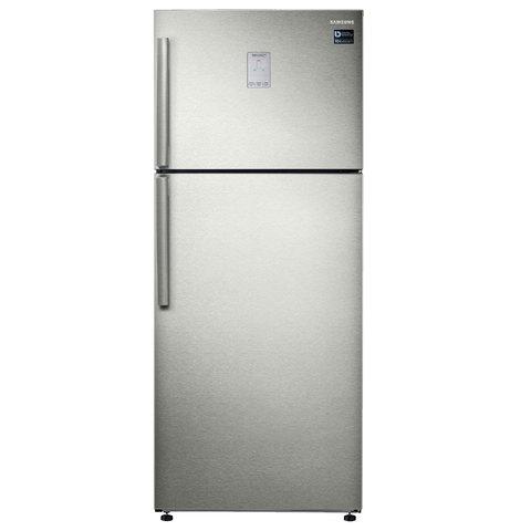Samsung-600-Liters-Fridge-RT60K6330SP