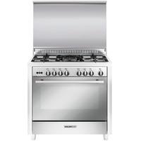 Glemgas 90X60 Cm Gas Cooker 1126GNOV5FVS