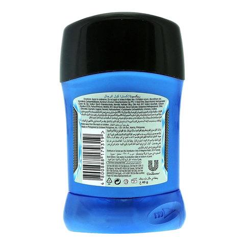 Rexona-Men-Xtracool-Anti-Perspirant-Stick-40G