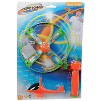 World Of Toys Air Toys Light Copter