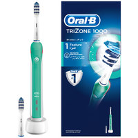 Oral-B Dental Care TRIZONE 1000