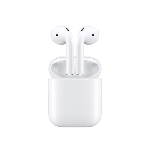 Apple-Airpods-Wireless-Earphones
