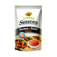 El Sabor Sweet'n Sour Sauce 100GR