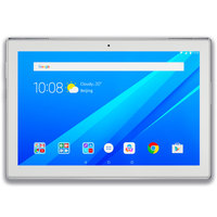 "Lenovo Tablet Tab 4 1.4GHz 2GB RAM 16GB Memory 4G 8"" White"