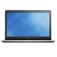 "Dell Inspiron 3567 i3-6006 4GB RAM 1TB Hard Disk Drive 15.6"""" Grey"
