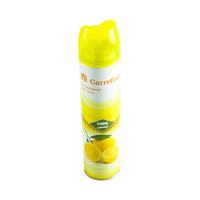 Carrefour Air Freshener Spray Citrus 300ML
