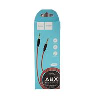 Ezone Hoco Cable AUX Audio UPA11