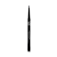 Max Factor Eyeliner Long Wear Charcola No 04