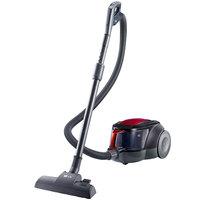 LG Vacuum Cleaner VC3320NHTG