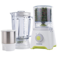 Kenwood Food Processor CHP505