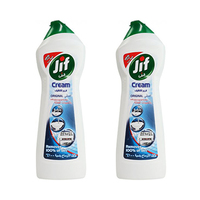 Jif Lac Regular 750MLX2 -15%
