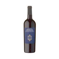 Primitivo Di Manduria Red Wine 75CL