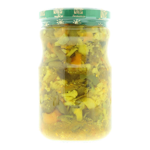 Namakin-Mixed-Pickles-1100g