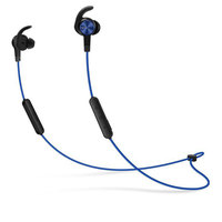 Huawei Bluetooth Stereo Headset AM61 Blue