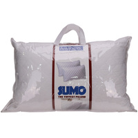 Aristocrat Sumo Quilted Pillow 50x70cm
