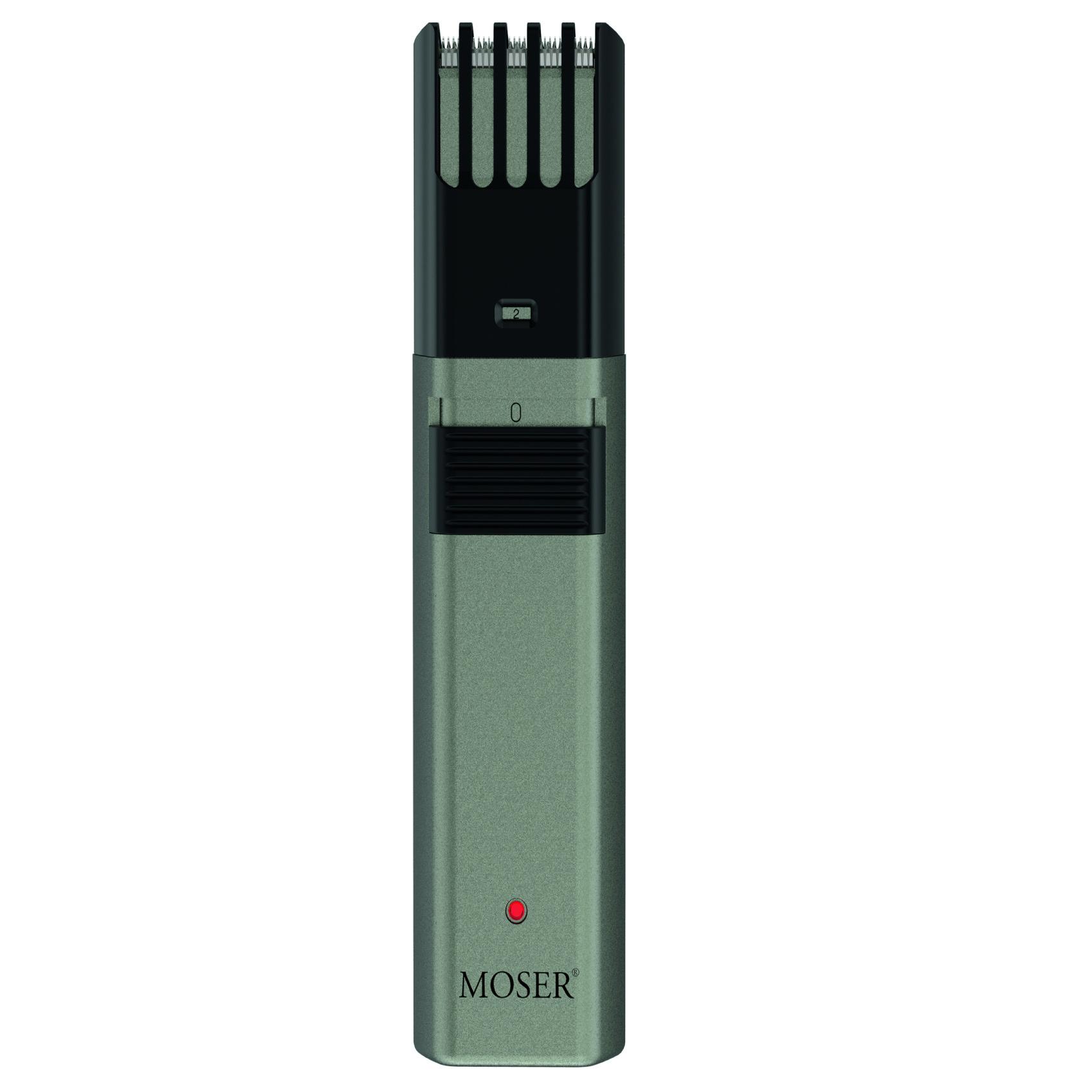 MOSER TRIMMER 1040-0410