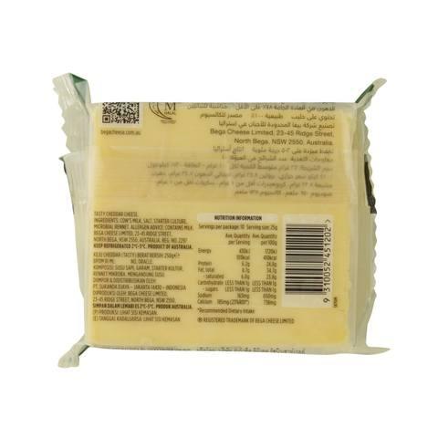Bega-Cheddar-Cheese-Tasty-250g