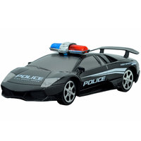 R/C Car 1:24 3 Assorted