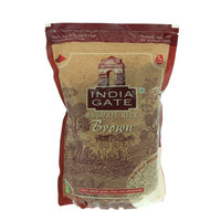 India Gate Brown Basmati Rice 1kg