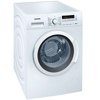 Siemens 7KG Front Load Washing Machine WM10K200GC