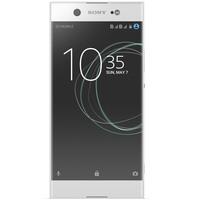 Sony Smartphone Xperia XA1 Ultra G3212 32GB Dual SIM 4G White