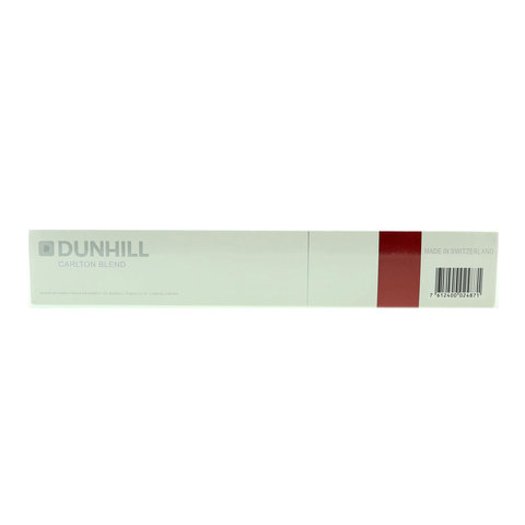 Dunhill-Carlton-Blend-200/20-Cigarettes(Forbidden-Under-18-Years-Old)