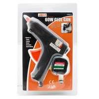 Wl Glue Gun Big