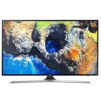 Samsung UHD TV 43