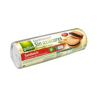 Gullon Biscuit Chocolate Sandwich 250GR