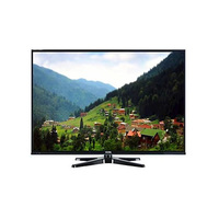 "Vestel LED TV 50"" FD7500TWL"