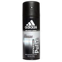 Adidas Deodorant Spray Dynamic Pulse 150ml