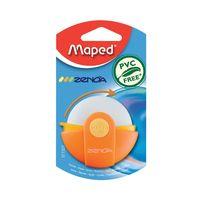 Maped Eraser Zenoa 1Pc