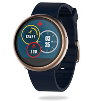 Mykronoz Smart Watch ZeRound2 Pink Gold