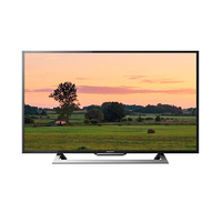 """Sony Bravia LED TV 48W652D 48"""""""
