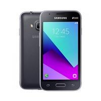 Samsung Smartphone J1 Mini Prime Black