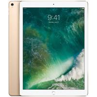 "Apple iPad Pro Wi-Fi 512GB 10.5"" Gold"