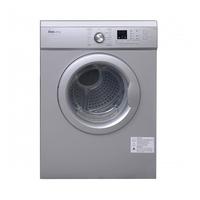Blue Berry Dryer 7KG  TAMDS70-V052S