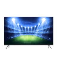 "Panasonic UHD Smart TV 4K 65''TH-65""FX430M Black"