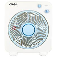 Clikon Fan CK2211