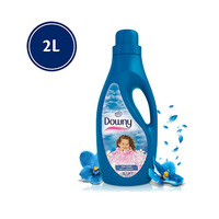 Downy Fabric Softener Stay Fresh 2L -10% Offer