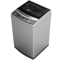 Midea 10.5KG Top Load Washing Machine MAC120GP