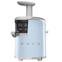 Smeg Slow Juicer SJF01PBUK