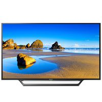 Sony LED TV 32 KDL32W600D