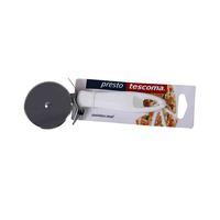 Tescoma Presto Pizza Cutter 7 Cm X 14 Cm