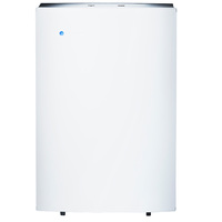 Blueair Air Purifier Pro L