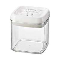 Felli Round Canister Storage Container